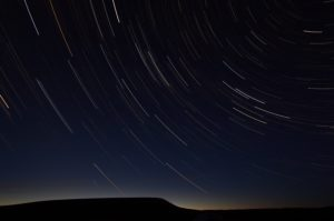 fishtrap_startrails